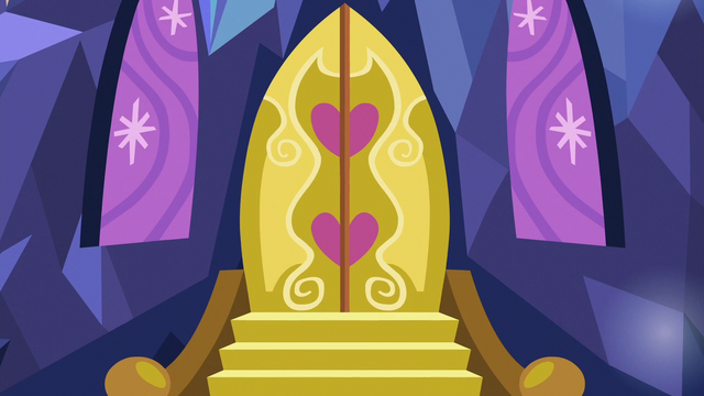 File:Close-up on Castle of Friendship's front door S7E4.png