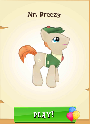 File:Mr. Breezy MLP Gameloft.png