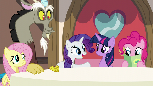 """File:Rarity """"he's right!"""" S5E22.png"""
