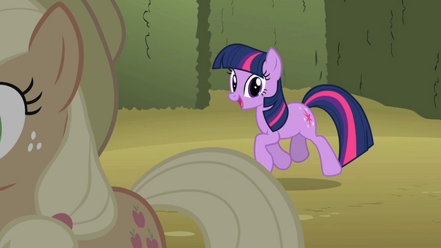File:Twilight 'Who were you talking to' S2E01.png