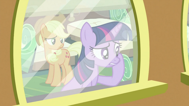 File:Twilight thinking about Shining Armor S2E25.png