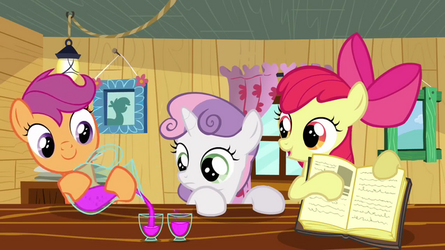 File:CMC Potion Done S02E17.png