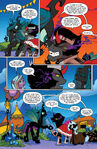 Comic issue 36 page 3
