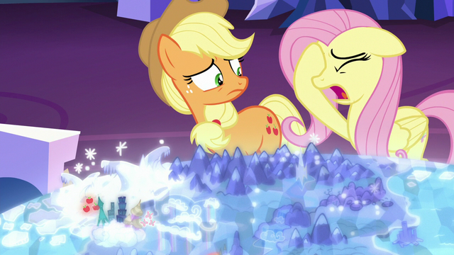 """File:Fluttershy """"just the thought of it is overwhelming!"""" S6E20.png"""