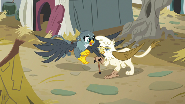 File:Gabby helps elderly griffon cross the street S6E19.png