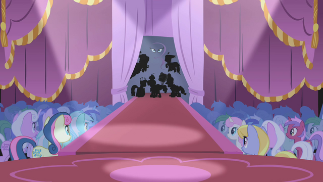 File:Rarity's designs unveiling S1E14.png