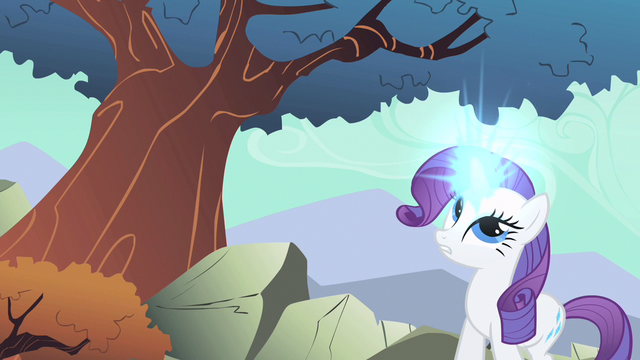 File:Rarity in the trees S1E19.png