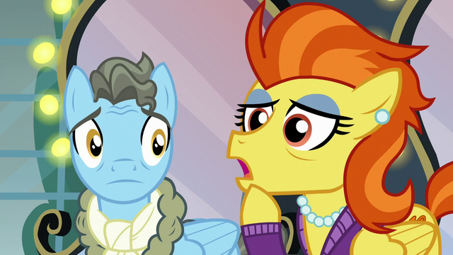 """File:Stormy """"Where could she be?"""" S5E15.png"""