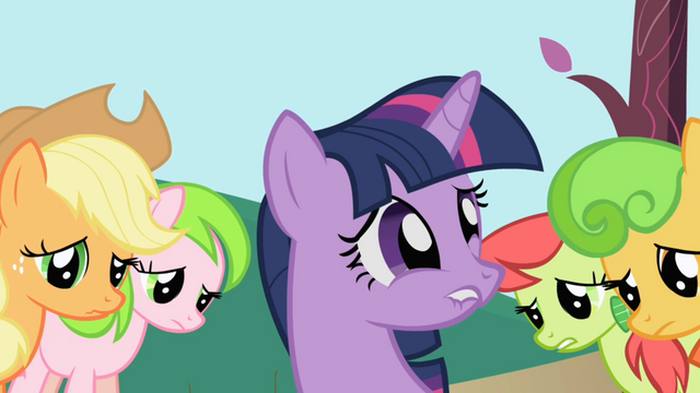 File:Twilight afraid to disappoint Apple family S1E01.png