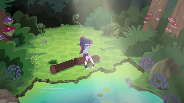 File:Twilight finishes singing The Midnight in Me EG4.png