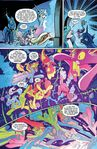 Comic issue 18 page 7