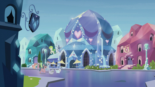 File:Crystal Empire Spa S3E12.png