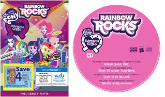 File:EquestriaGirls-RainbowRocks-WalmartExclusive.png