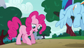 """Pinkie Pie """"I have to talk to you about"""" S6E15.png"""
