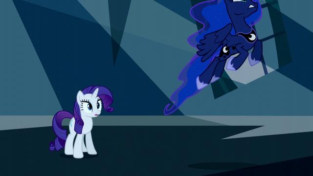 File:Princess Luna flies after the Tantabus S5E13.png