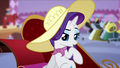 "Rarity ""ciao!"" RPBB1.png"