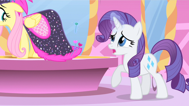 File:Rarity so nervous S1E20.png