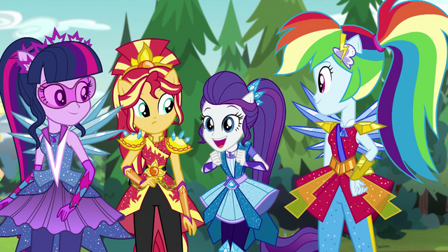 """File:Rarity super-excited """"a Crystal Ball!"""" EG4.png"""