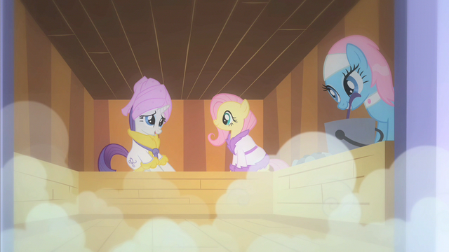 File:Rarity when who S1E20.png