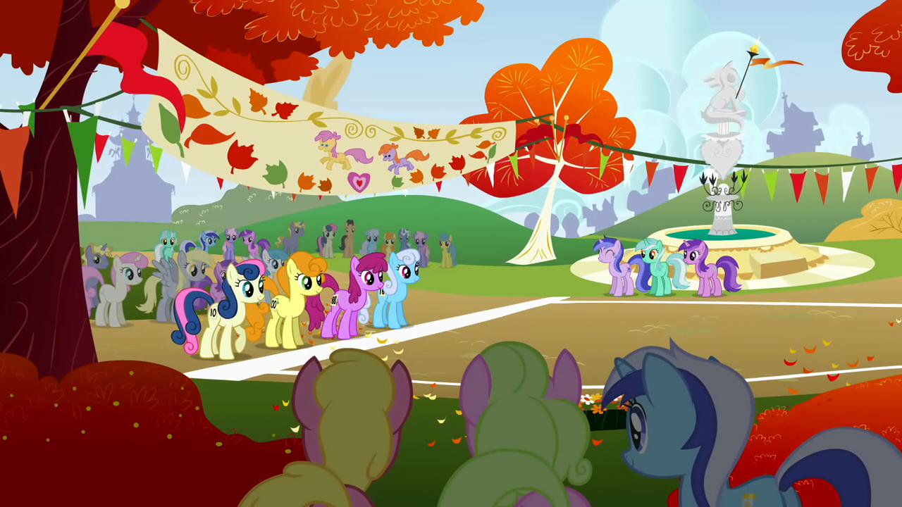 ไฟล์:The Running of the Leaves start line S01E13.png