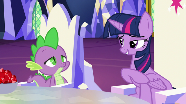 "File:Twilight ""I don't get jealous"" S5E22.png"