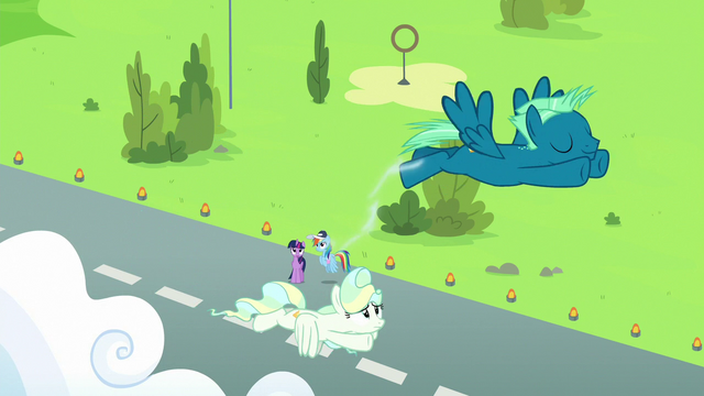 File:Vapor creates another gust under Sky's wings S6E24.png