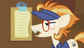 "Attendant Pony ""a group of griffons set the record"" S7E2.png"