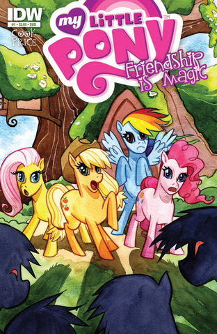 File:Comic issue 1 cover SUB.png