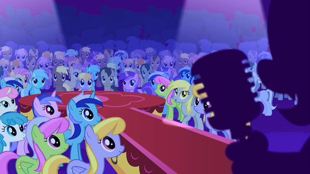 File:Crowd listening to Spike S1E14.png