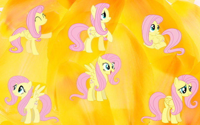 File:FANMADE Fluttershy 1.png