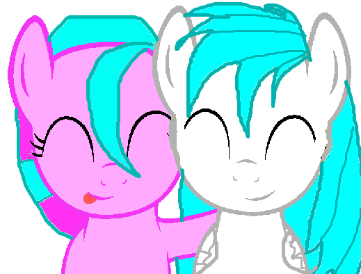 File:FANMADE Friends Halo and Autum.png