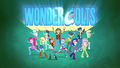 Let's go, Wondercolts! (new version) EG3.png