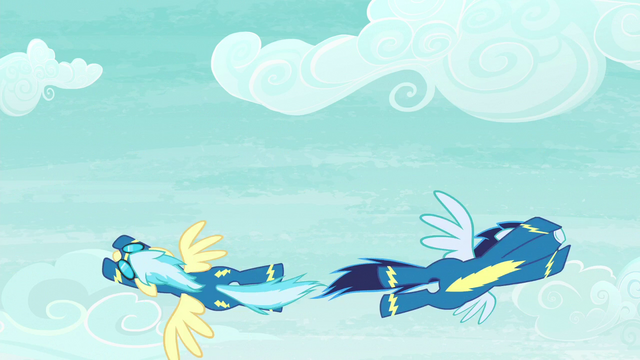 File:Misty Fly and Soarin swerve past each other S6E7.png