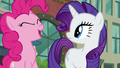 "Pinkie Pie ""...Swap Day!"" S6E3.png"