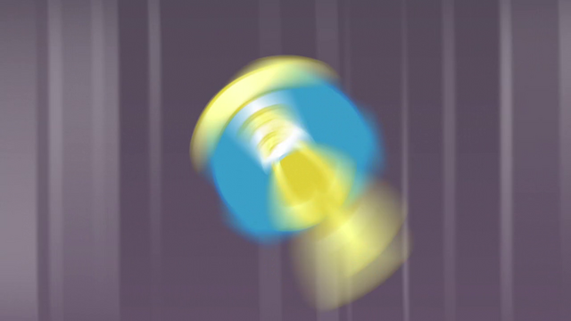 File:Rainbow Dash's hat twirling EG3.png