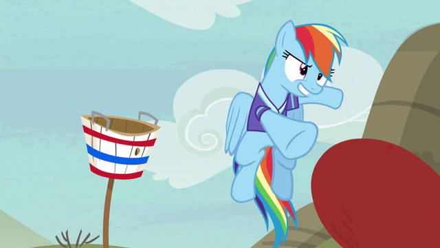 File:Rainbow passes the ball to Applejack S6E18.png
