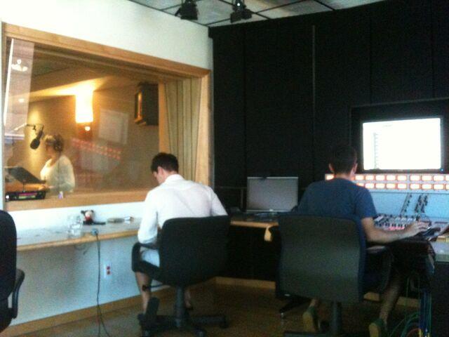 File:Song Recording - Ingram, Stoichet, McGhie.jpg