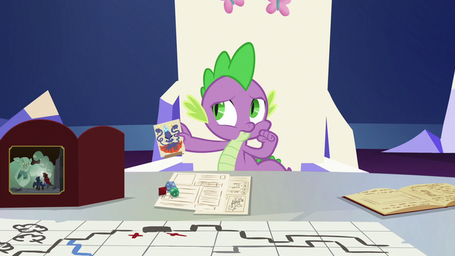 File:Spike regains his composure S6E17.png