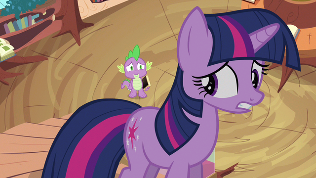 File:Twilight are now changed S3E13.png