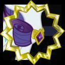 Fil:Badge-love-1.png
