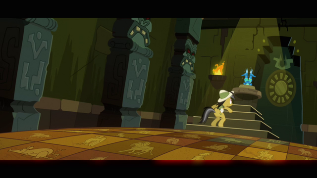 File:Daring Do Standing on two hooves S2E16.png