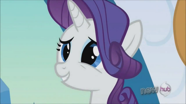 File:Rarity 'I was going to say' S3E2.png