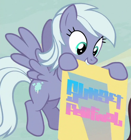 File:Rocky Storm ID S6E25.png