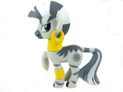File:Zecora 2012 Spa Pony Set toy.jpg