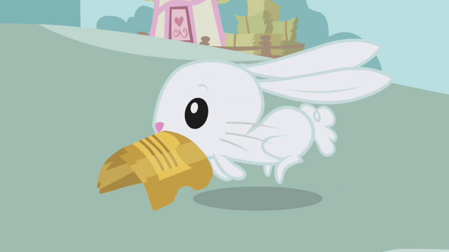 File:Angel running with the tickets S1E03.png