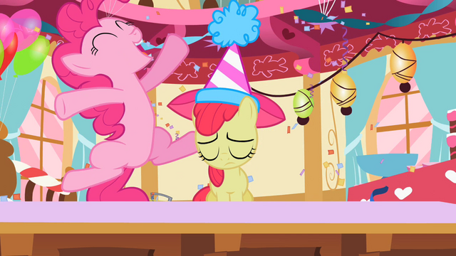 File:CMC Cheer Up 3 S2E6.png