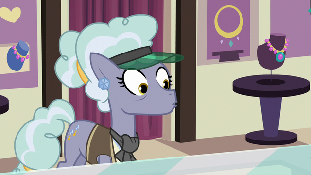 File:Jeweler Pony notices Trixie's cinnamon nuts S7E2.png