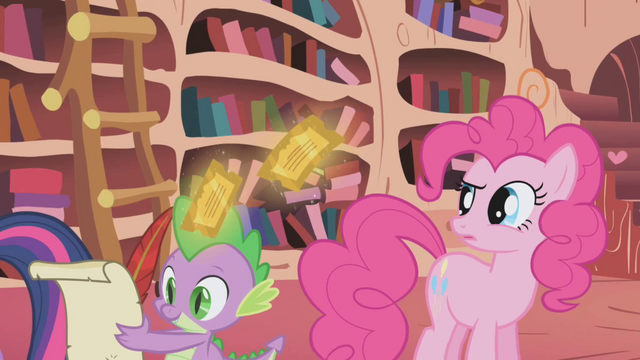 File:Pinkie Pie looking S1E3.png