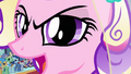 """Chrysalis is """"one lucky bride"""" S02E26.png"""