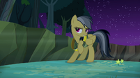 Daring Do with Ring of Destiny S04E04